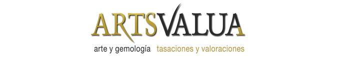 logo688x114.jpg