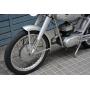 MV 150 Esport 1956