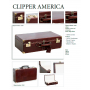 Bolsa De Clipper América