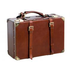 Suitcase Cierva C8