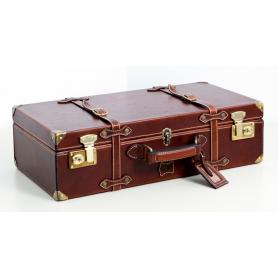 Suitcase ORIENT EXPRESS