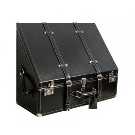 Koffer Morgan Plus