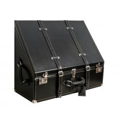 Suitcase Morgan Plus