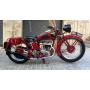 Monet-Goyon. 350cc. 1926