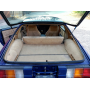 Chevrolet Camaro Coupe Cabrio 1968