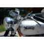 Norton Comando 850 MK2A 1973