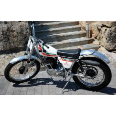 Ossa 350TR 1975
