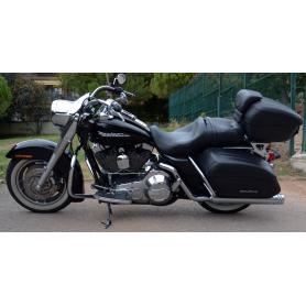 Harley Davidson Road King Custom Modelo 2006