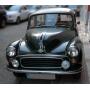 Morris Travveller minor1000 1098cc 1978