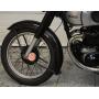 Norton Dominator 500cc 1952