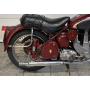 BSA 350cc 1953
