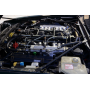 Jaguar Coupe Cabrio XJS V12 5344cc 1993