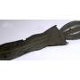 Ngombe-Schwert, Kongo, Afrika. Zu beginn des NEUNZEHNTEN jahrhunderts.