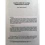 Retaule de la s: XV –XVI (BARTOLOMÉ DE CASTRO)