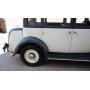 Citroen Rosalie SerieA 1933 4/1767cc