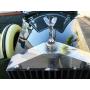 El Rolls Royce de 25-30 1938 6/4255cc