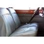 Rolls Royce 25-30 1938 6/4255cc