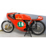 Bultaco. Model TGSS. 250cc.