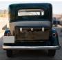 Pontiac Sport 1932 6/1800cc