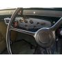 Pontiac Deporte 1932 6/1800cc