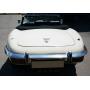 Jaguar Etype Coupe Cabrio de 1972 de 12/5343cc
