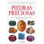 Manual de Identificación PIEDRAS PRECIOSAS
