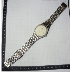 Montre CYMA montre-bracelet de l'or