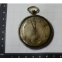 Pocket watch VULCAIN lepine