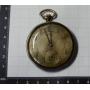 Rellotge de butxaca VULCAIN lepine
