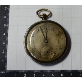 Orologio da tasca VULCAIN lepini