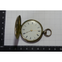 Rellotge de butxaca saboneta