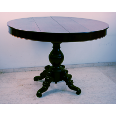 Dining table elizabethan