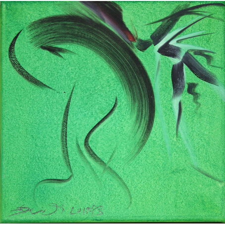 Daniel ESCOLANO PRISIÓN (1954)