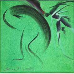 Daniel ESCOLANO CARCERE (1954)