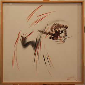 Daniel ESCOLANO CARCEL (1954)