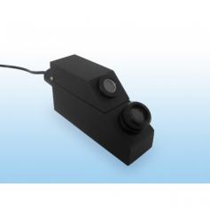 Reflectómetro Presídium