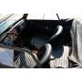 Triumph .TR3 A. 1991cc.  1959