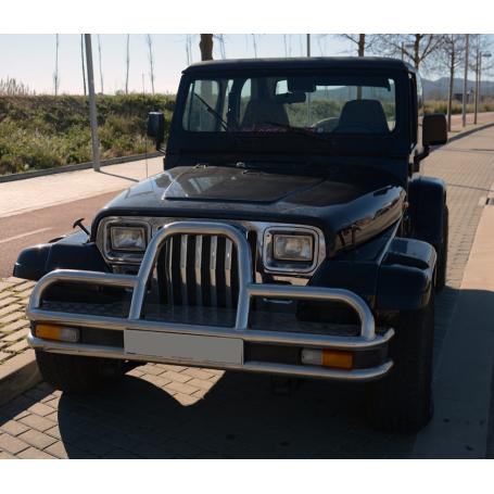 Jeep YJ 2.5 1994