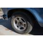 Ford F100 Langen
