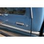 Ford F100 Longo