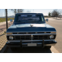 Ford F100 Long