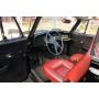 VOLKSWAGEN MAGGIOLINO CABRIO VW1302
