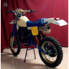 MONTESA ENDURO 360 H7