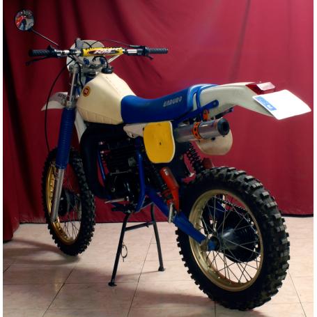 MONTESA ENDURO 360 H7
