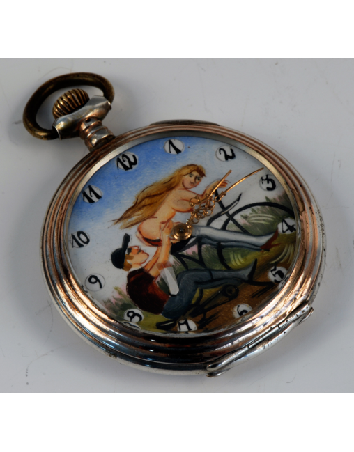 a9c8d7c6b979 Reloj de bolsillo