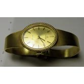 Orologio Omega De Ville per la Signora