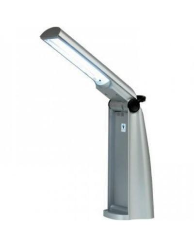Lámpara dialite recargable