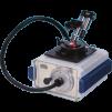 Espectroscopi KL14-1504