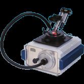Spektroskop KL14-1504