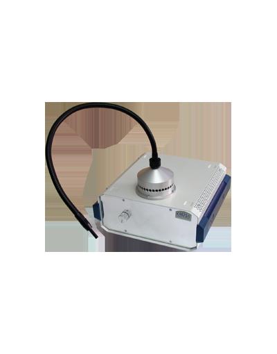 La mini-fuente de luz fría KL5110